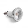 LED SPOT E14 5,5W PAR16 2700K DIM 60d