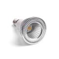 LED SPOT E14 5,5W PAR16 3000K DIM 60d
