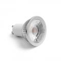 LED SPOT GU10 5,5W PAR16 2700K 60d