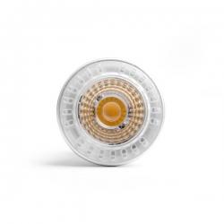 LED SPOT GU10 4W PAR16 2700K 60d