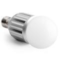 LED žárovka E27 12W FR A65 2800K